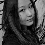Yumi B.