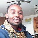 Edward Mwaura