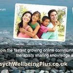 PsychWellbeingPlus Pvt Ltd ..