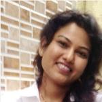 Manisha Rayat