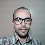 Abdelkebir E.'s avatar