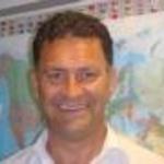 Douglas C.