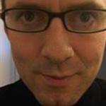 Jason M.'s avatar