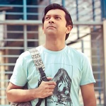 Redwan hussain M.