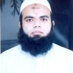 Hammad Q.