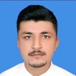 RJ Ruhail Raza
