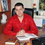 Sergey D.