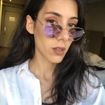 Asli Ece's avatar