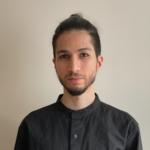 Gustavo T.'s avatar