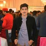 Muhammad Muneeb G.'s avatar
