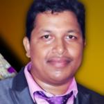 Ranjit P.
