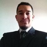 Danny Z.'s avatar