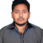 Muhammad Awais Siddiqui
