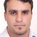 Ahmed W.