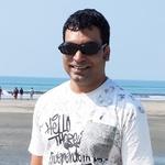 Atiqur Rahman S.