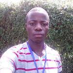 Chrisantus Okelo