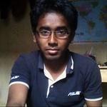 Narayan A.