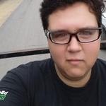 Adrian G.'s avatar