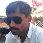 Jai Singh D.