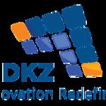 DKZ I.