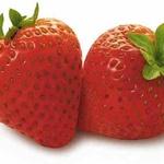 Strawberry C.