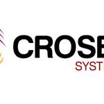 Crosby S.