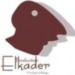 M AbdElkader