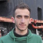 Muhannad H.