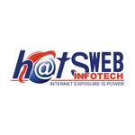 Hotsweb I.