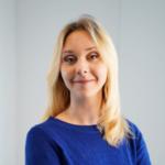 Daria E.'s avatar