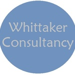 Whittaker Consultancy Limited
