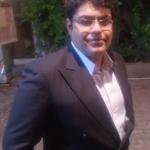 Jibran Ullah K.