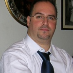 Giuseppe S.