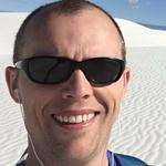 Dave S.'s avatar