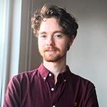 Alex S.'s avatar