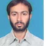 Arsalan Khan N.