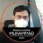 Junaid Q.'s avatar