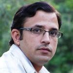 Mirza Zaim