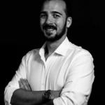 Ricardo G.'s avatar