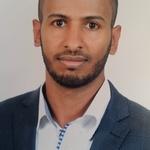 Anas Ehsan A.
