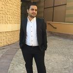 Walid Abu harb
