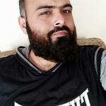 Sohail M.
