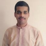Umesh B.'s avatar