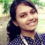 Ankita Patel