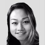 Lia H.'s avatar