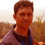 Md. Billal Hossain S.