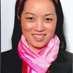 Van S.'s avatar