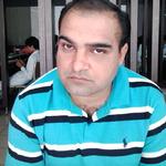 Amir Yaqub