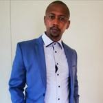 Nkanyiso M.'s avatar