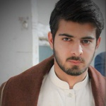 Malik Usama